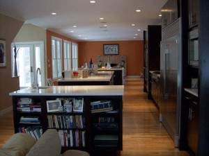 P-DeBlasio-Builders-Custom-Kitchens-11-017