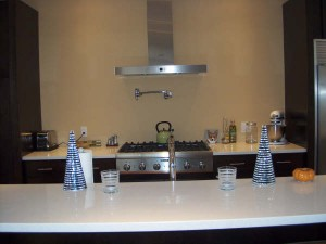 P-DeBlasio-Builders-Custom-Kitchens-11-018