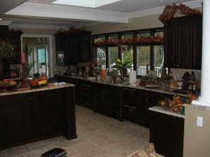 P-DeBlasio-Builders-Custom-Kitchens-2-1802