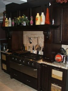 P-DeBlasio-Builders-Custom-Kitchens-2-1810