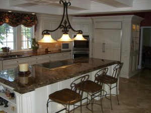 P-DeBlasio-Builders-Custom-Kitchens-3-0153