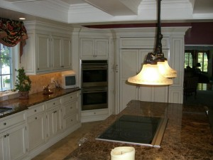 P-DeBlasio-Builders-Custom-Kitchens-3-0164