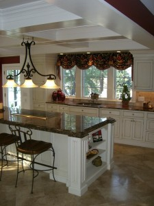 P-DeBlasio-Builders-Custom-Kitchens-3-0166