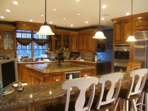 P-DeBlasio-Builders-Custom-Kitchens-4-0156