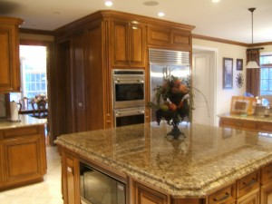 P-DeBlasio-Builders-Custom-Kitchens-4-0658