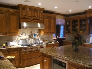 P-DeBlasio-Builders-Custom-Kitchens-4-0659