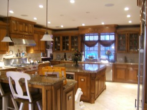 P-DeBlasio-Builders-Custom-Kitchens-4-0663