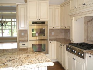 P-DeBlasio-Builders-Custom-Kitchens-5-0154