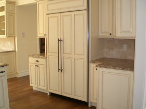 P-DeBlasio-Builders-Custom-Kitchens-5-0459