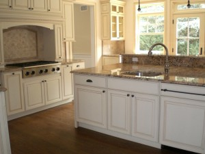 P-DeBlasio-Builders-Custom-Kitchens-5-0461