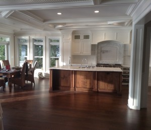 P-DeBlasio-Builders-Custom-Kitchens-6-0149