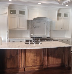 P-DeBlasio-Builders-Custom-Kitchens-6-0150