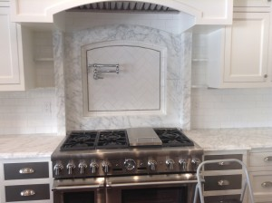 P-DeBlasio-Builders-Custom-Kitchens-6-0151