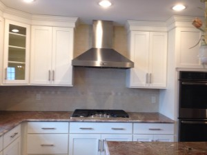 P-DeBlasio-Builders-Custom-Kitchens-9-0010