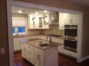 P-DeBlasio-Builders-Custom-Kitchens-9-0092