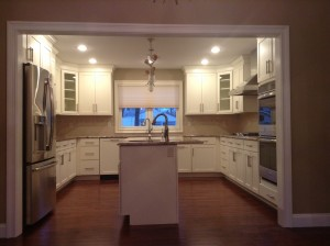 P-DeBlasio-Builders-Custom-Kitchens-9-0093