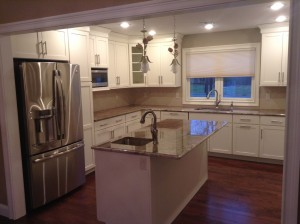 P-DeBlasio-Builders-Custom-Kitchens-9-0094