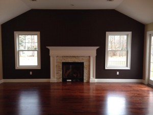 P-DeBlasio-Builders-Fireplaces-0003