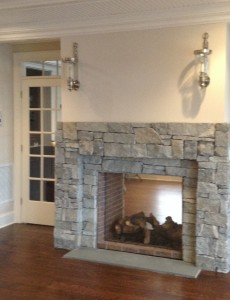 P-DeBlasio-Builders-Fireplaces-0057