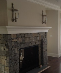 P-DeBlasio-Builders-Fireplaces-0147