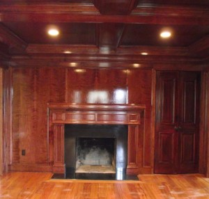 P-DeBlasio-Builders-Fireplaces-038