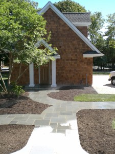 P-DeBlasio-Builders-Outdoor-Living-0056