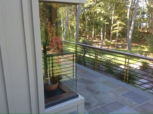 P-DeBlasio-Builders-Outdoor-Living-0077