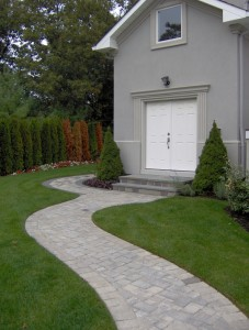 P-DeBlasio-Builders-Outdoor-Living-0154