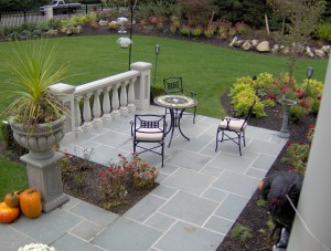 P-DeBlasio-Builders-Outdoor-Living-0194