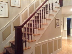 P-DeBlasio-Builders-Stair-Entry-0005