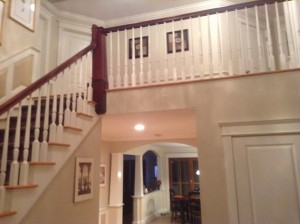 P-DeBlasio-Builders-Stair-Entry-0006