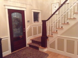 P-DeBlasio-Builders-Stair-Entry-0007