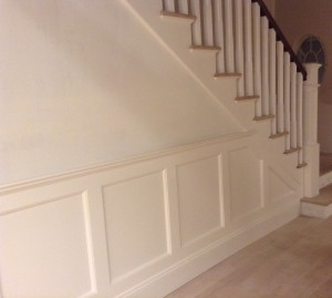 P-DeBlasio-Builders-Stair-Entry-0023