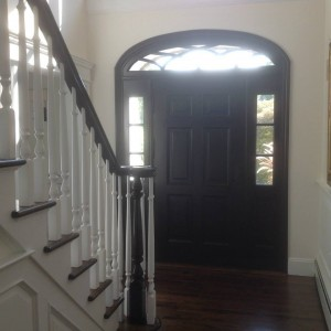 P-DeBlasio-Builders-Stair-Entry-0051