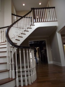 P-DeBlasio-Builders-Stair-Entry-0109