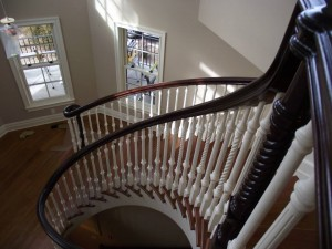 P-DeBlasio-Builders-Stair-Entry-0112