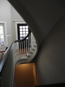 P-DeBlasio-Builders-Stair-Entry-013