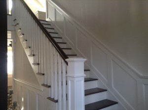 P-DeBlasio-Builders-Stair-Entry-0146
