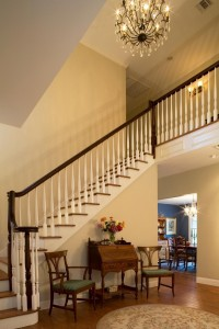 P-DeBlasio-Builders-Stair-Entry-0176