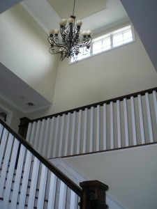 P-DeBlasio-Builders-Stair-Entry-0186