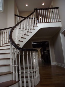 P-DeBlasio-Builders-Stair-Entry-035
