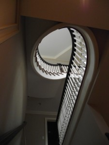 P-DeBlasio-Builders-Stair-Entry-036