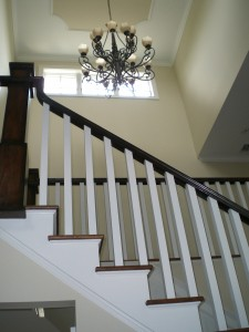 P-DeBlasio-Builders-Stair-Entry-0467