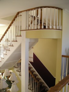 P-DeBlasio-Builders-Stair-Entry-065