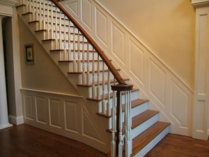 P-DeBlasio-Builders-Stair-Entry-0652
