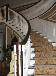 P-DeBlasio-Builders-Stair-Entry-1797